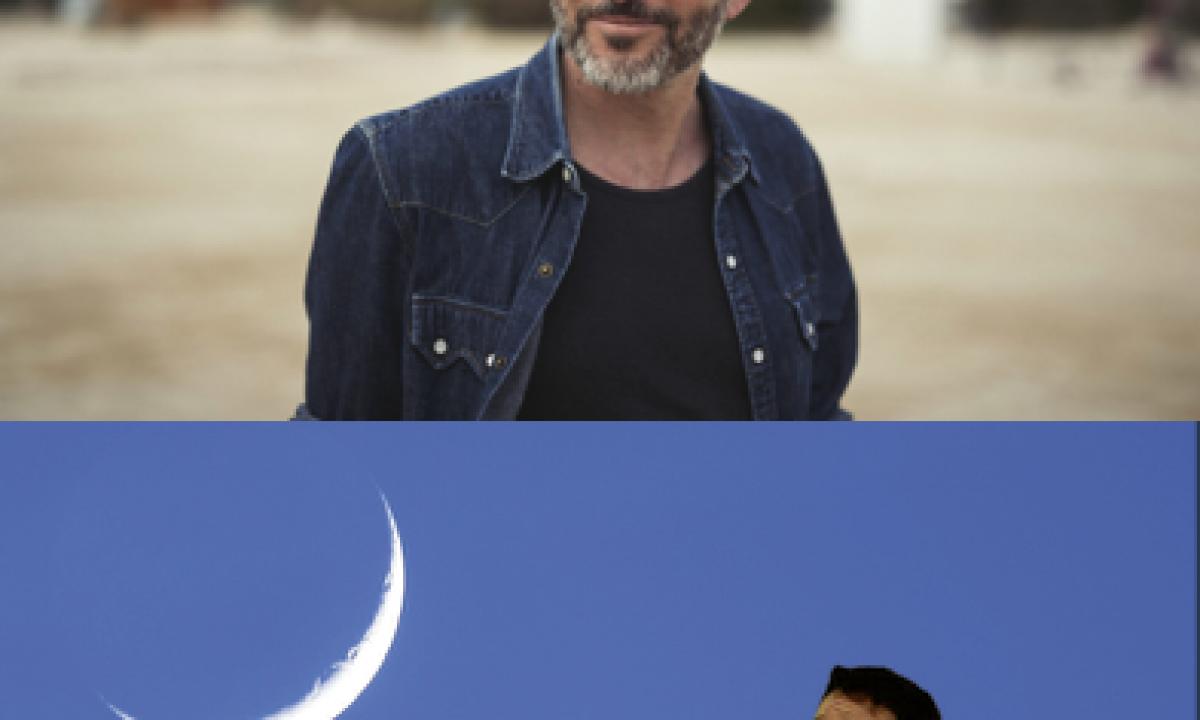 Fred_Nevché_Pierro_la_lune