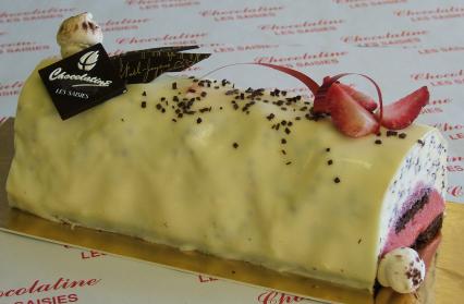 buche-de-noel-chocolatine