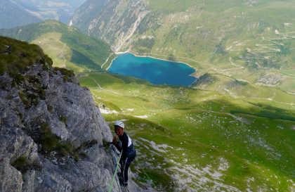 Via_ferrata_roc_du_vent