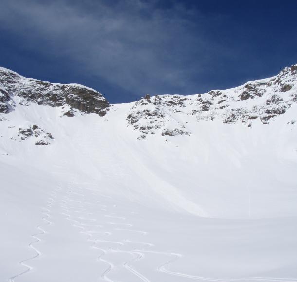 rando-haute-montagne-yves-olbrecht