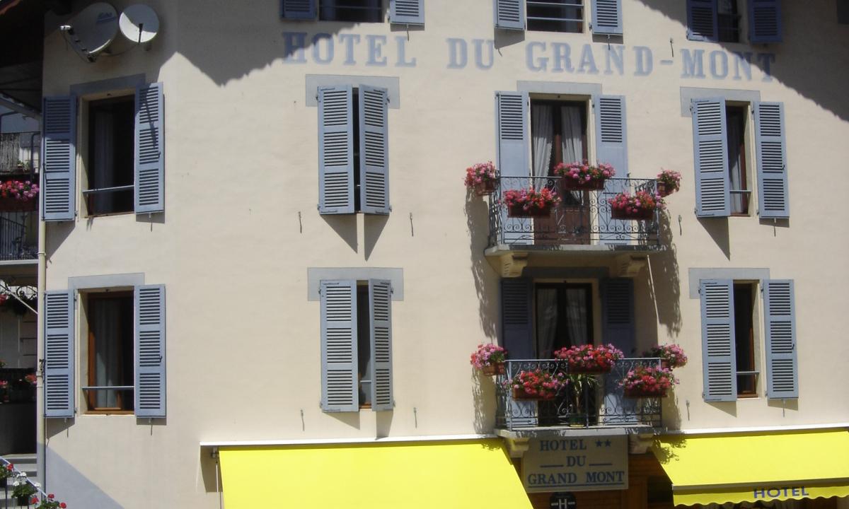 hotel_grand_mont
