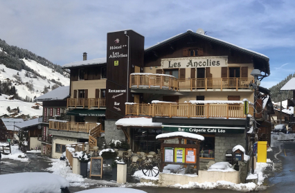 hotel_ancolies_hiver