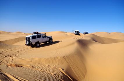 globatlasadventures_desert
