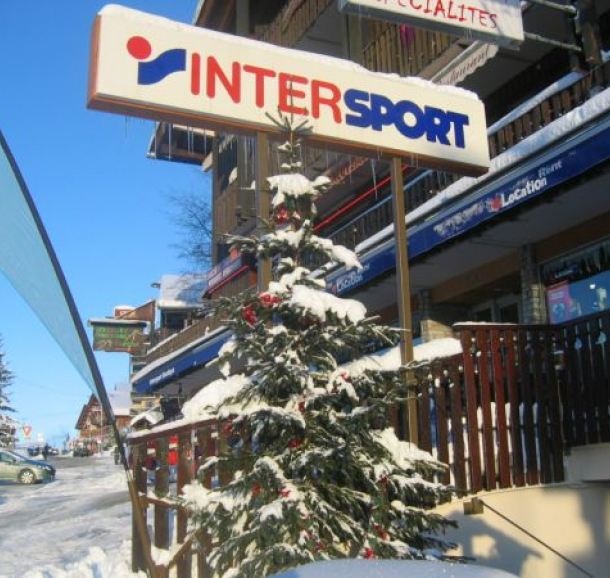 magasin-intersport-les-saisies