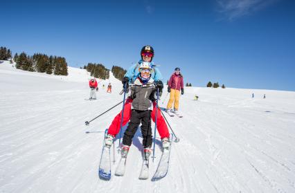 ski-famille-espace-diamant