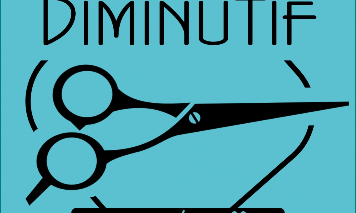 logo_diminutif