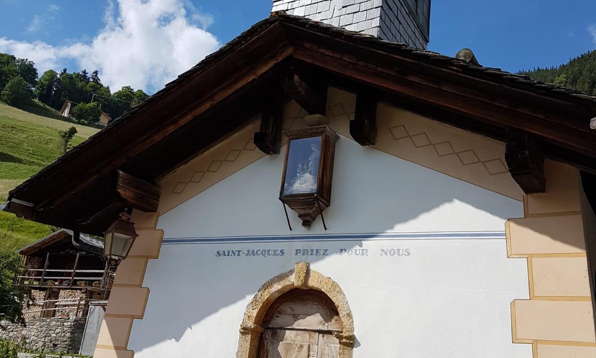 chapelle_Boudin