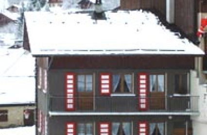 facade mf02 hiver