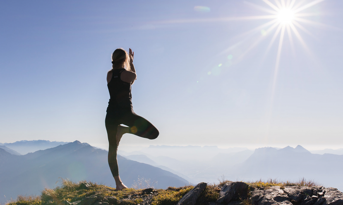 yoga_montagne