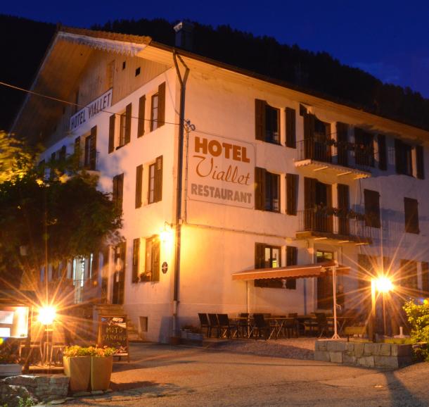 hotel-viallet-ete