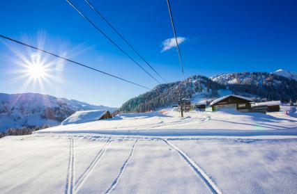 ski_sur_pistes