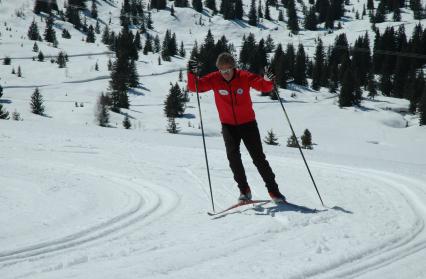 cours-skating-ski-nordique