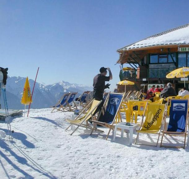 restaurant-le-panoramique-2000