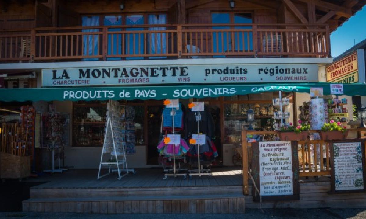 souvenirs-produits-terroir-montagnette