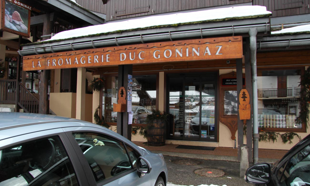 fromagerie_duc_goninaz