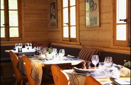 restaurant-la-ferme-du-chozal