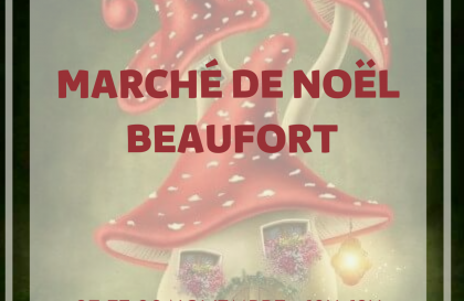 Affiche_Marché_de_Noël