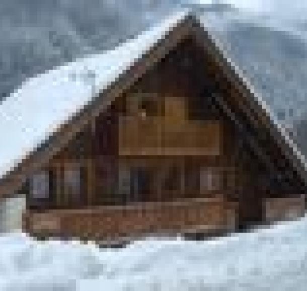 chalet_hiver