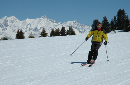 cours-particuliers-ski-alpin-les-saisies