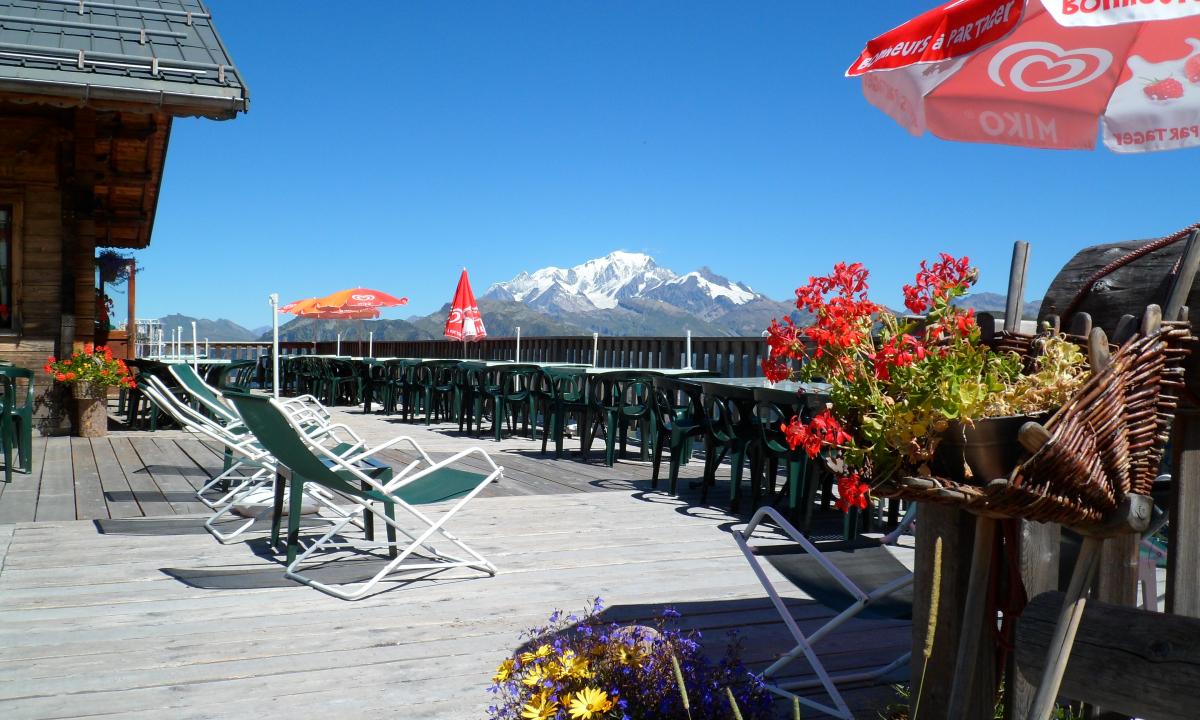 terrasse_arolles_restaurant