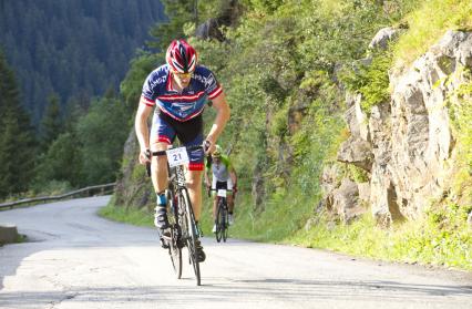 grimpéecyclo1