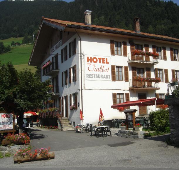 Hotel_Viallet