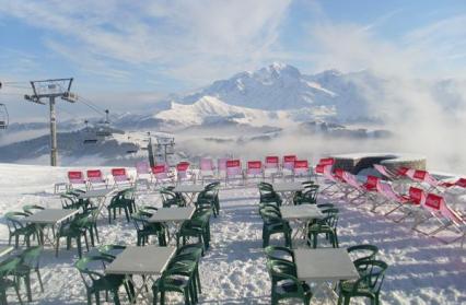 terrasse-vue-mont-blanc-panoramique