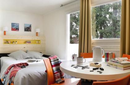 appartements-residence-belambra-les-embrunes-les-saisies