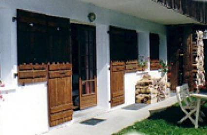 PMN01 terrasse
