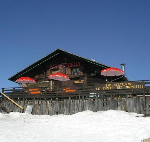 restaurant-chalet-des-marmottes