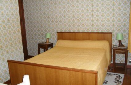 chambre2-la-foret