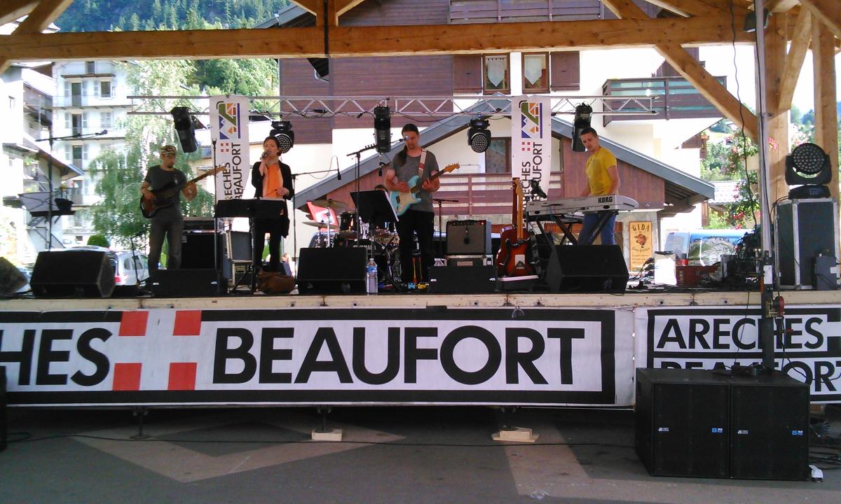 concert_Beaufort