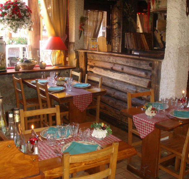 salle-restaurant-la-bergerie