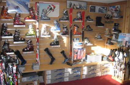 espace-vente-chaussures-sport-2000-les-volatiles
