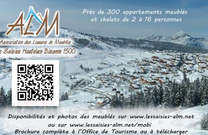association-loueurs-meublés-les-saisies-hauteluce-bisanne-1500
