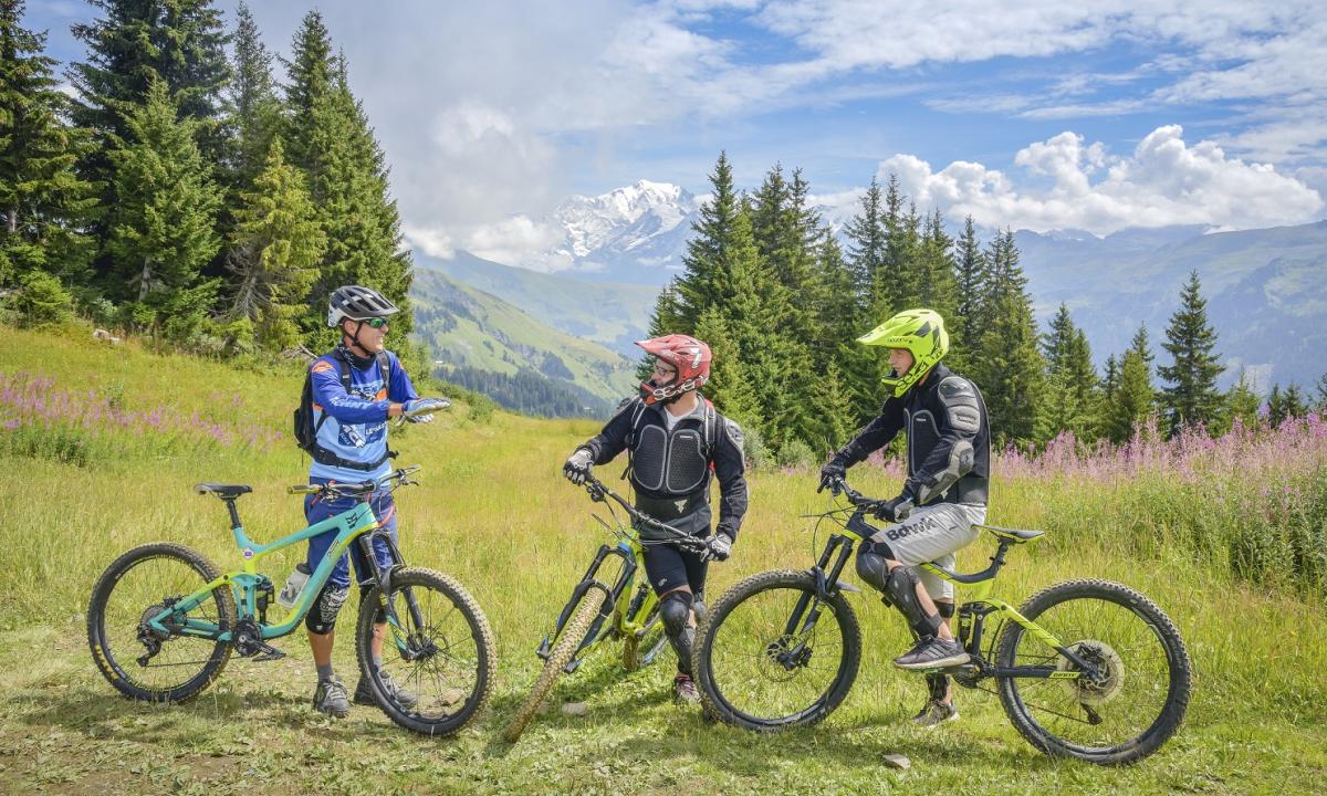 vtt-initiation-bike-park-les-saisies