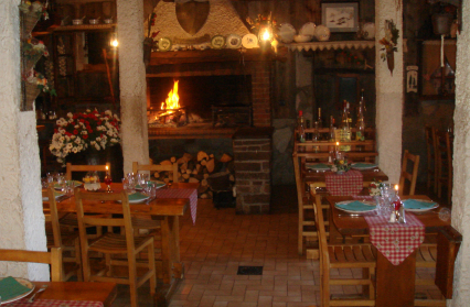 restaurant-la-bergerie-les-saisies