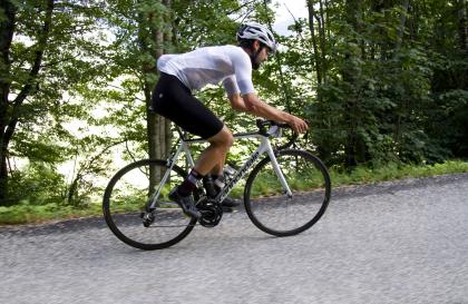 cyclo_le_Mont