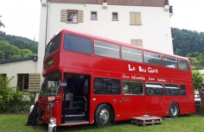 bus_givré