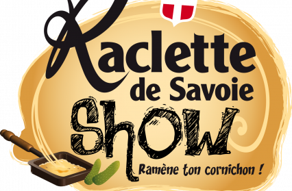 Tournée Raclette de Savoie Show