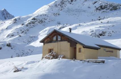 Refuge_de_la_Coire_hiver