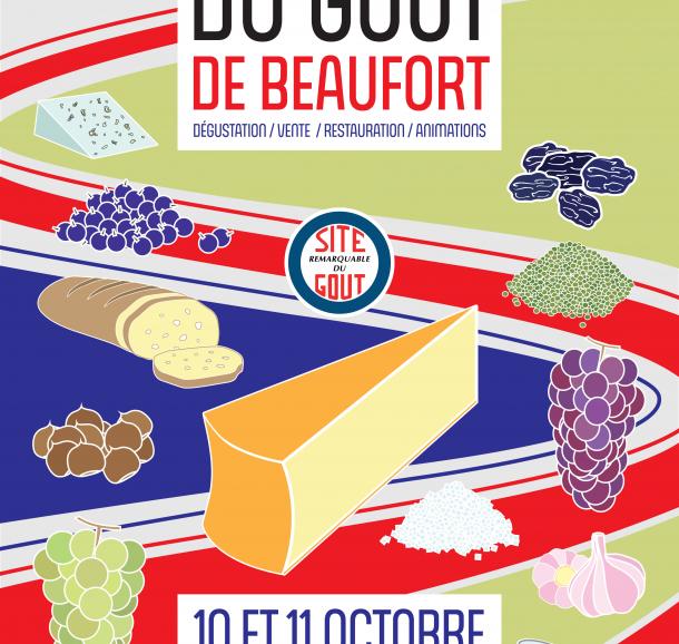 affiche_salon_du gout
