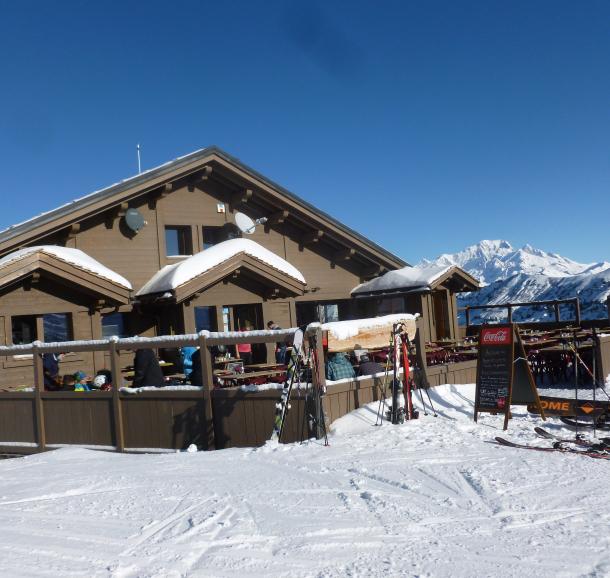 terrasse_restaurant_alpage