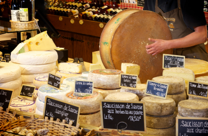 magasin-vente-fromage-charcuterie