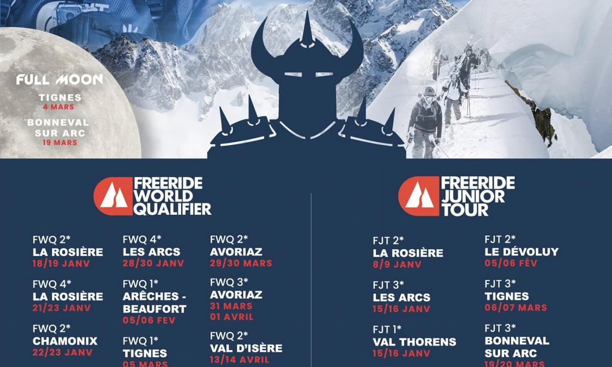 affiche_freeride_world_tour