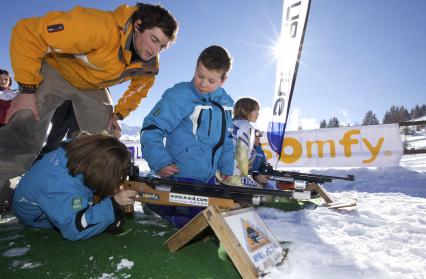 biathlon-par-equipe-titous-cup