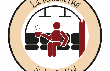 logo_salon_de_the