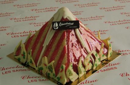 pyramide-chocolatine-les-saisies