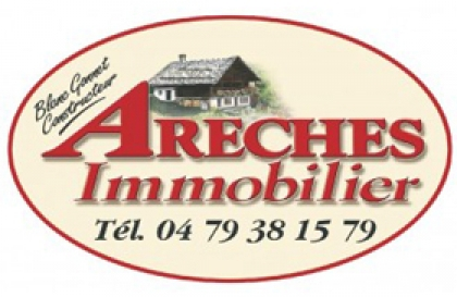 ARECHES_IMMO