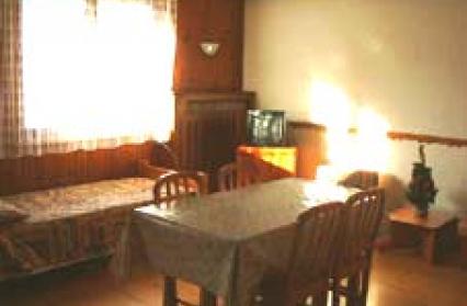 interieur bl01